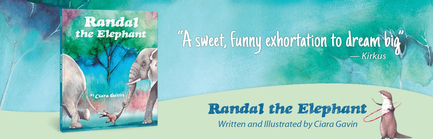 2018-Randal-the-Elephant-Slider