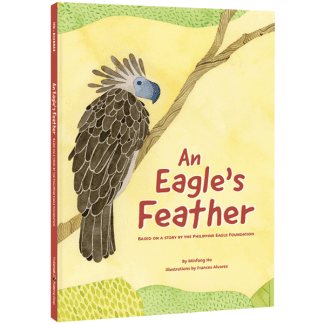 An-Eagles-Feather-3D-Cover-website